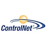 Picture for category ControlNet Network
