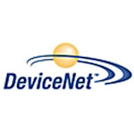 Picture for category DeviceNet Network