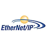Picture for category EtherNet/IP Network