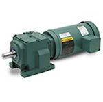 Picture for category Gearmotors